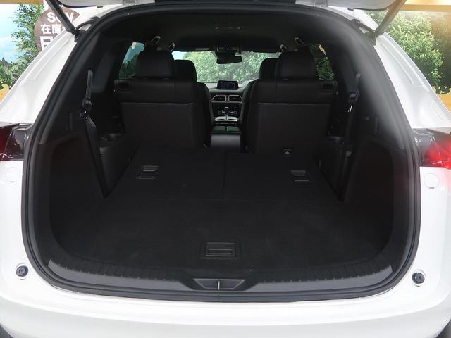 XD Lパッケージ 4WD 7人乗り 電動リアゲート(11枚目)