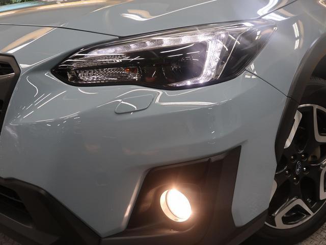 2.0i-S アイサイト 4WD スマートキー パワーシート(12枚目)