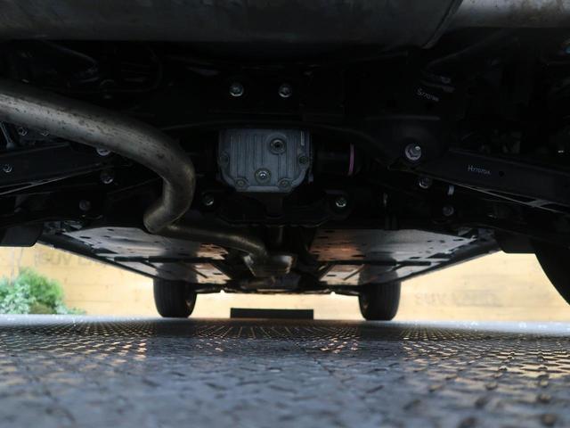 2.0i-S アイサイト 4WD スマートキー パワーシート(14枚目)
