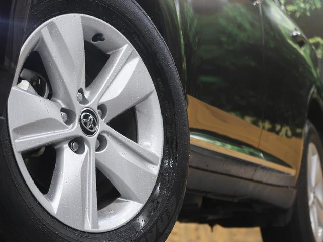 エレガンス 4WD メーカーオプションナビ バックカメラ(13枚目)