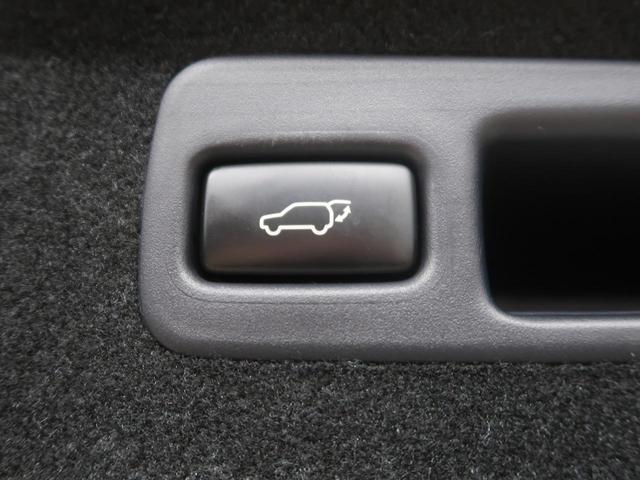 プレミアム アドバンスドパッケージ 4WD メーカーナビ(6枚目)