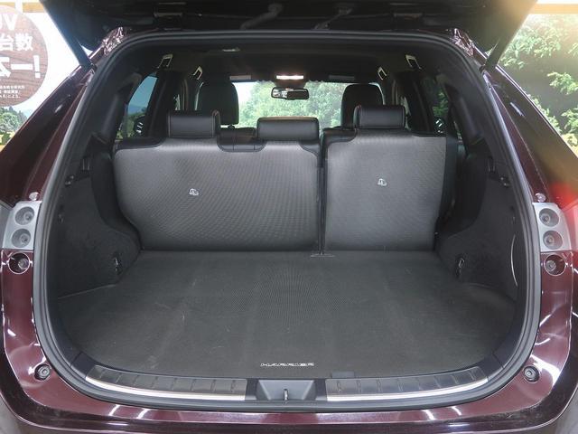 プレミアム アドバンスドパッケージ 4WD メーカーナビ(11枚目)