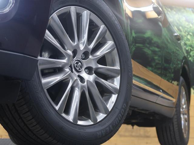 プレミアム アドバンスドパッケージ 4WD メーカーナビ(13枚目)