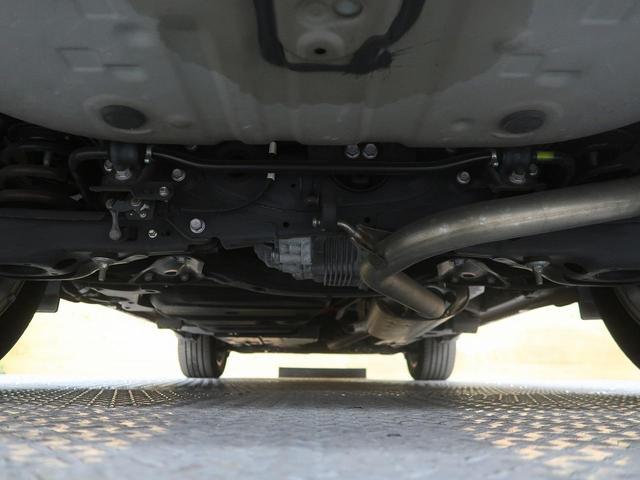 プレミアム アドバンスドパッケージ 4WD メーカーナビ(14枚目)