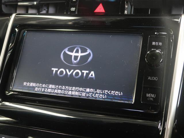 プレミアム 4WD 純正SDナビ パワーバックドア ETC(4枚目)