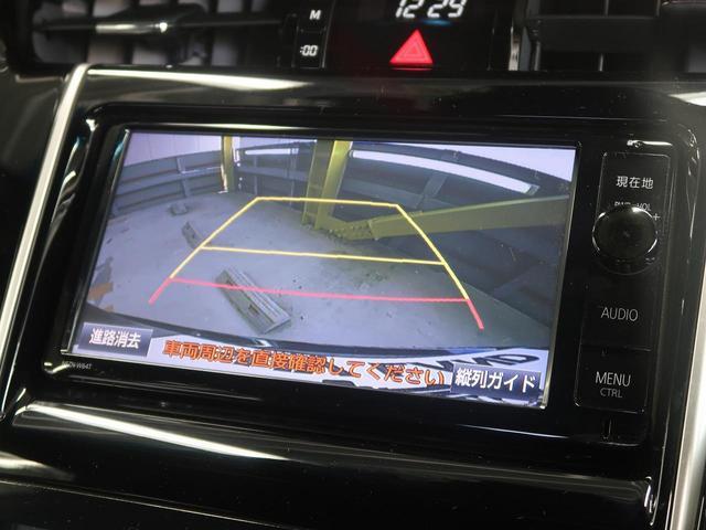 プレミアム 4WD 純正SDナビ パワーバックドア ETC(5枚目)