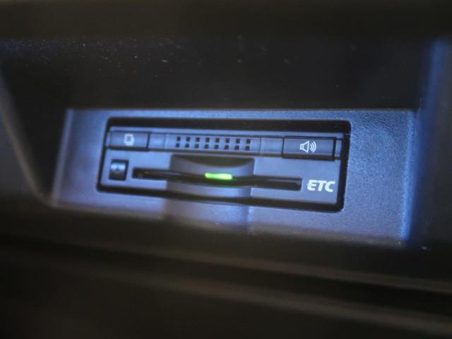 プレミアム 4WD 純正SDナビ パワーバックドア ETC(8枚目)