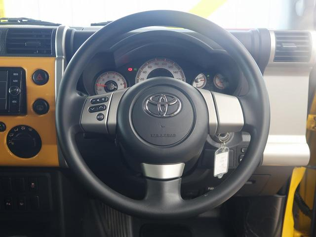 オフロードパッケージ 純正SDナビ フルセグTV 4WD(3枚目)