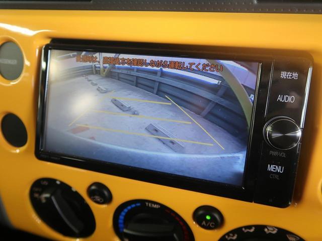 オフロードパッケージ 純正SDナビ フルセグTV 4WD(5枚目)
