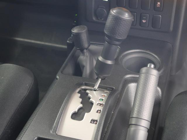 オフロードパッケージ 純正SDナビ フルセグTV 4WD(6枚目)
