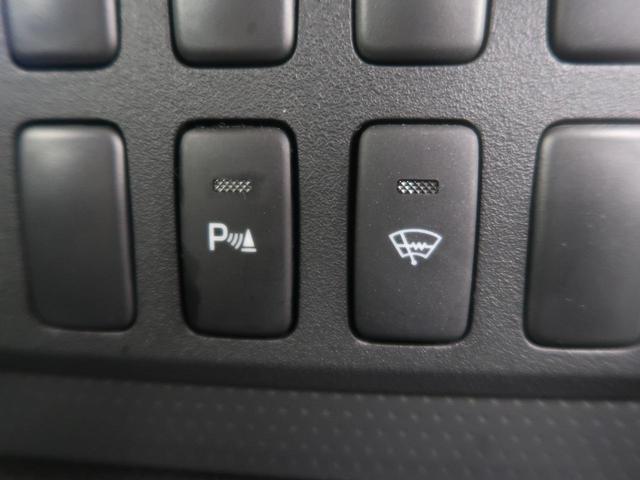 オフロードパッケージ 純正SDナビ フルセグTV 4WD(8枚目)