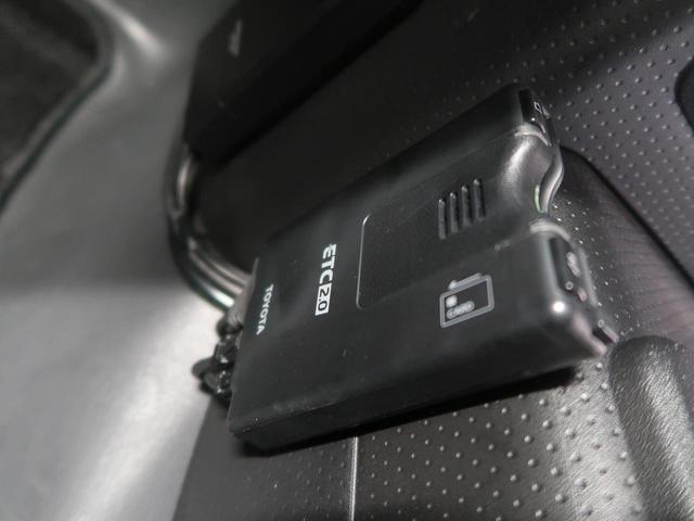 オフロードパッケージ 純正SDナビ フルセグTV 4WD(9枚目)