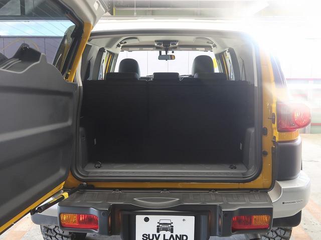 オフロードパッケージ 純正SDナビ フルセグTV 4WD(14枚目)