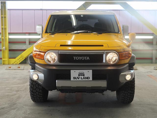 オフロードパッケージ 純正SDナビ フルセグTV 4WD(18枚目)