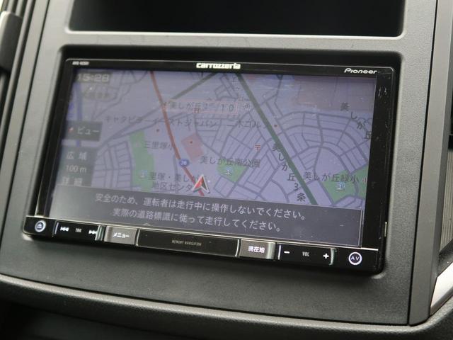 1.6i-Lアイサイト SDナビ 地デジTV 禁煙車 4WD(5枚目)