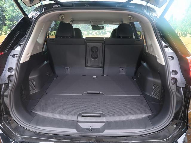 20Xi 4WD 登録済未使用車 BIG-X10型ナビ(11枚目)