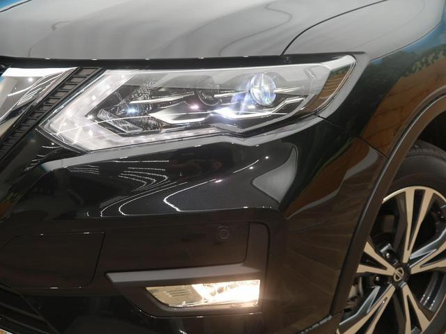 20Xi 4WD 登録済未使用車 BIG-X10型ナビ(12枚目)