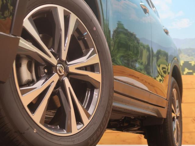 20Xi 4WD 登録済未使用車 BIG-X10型ナビ(13枚目)
