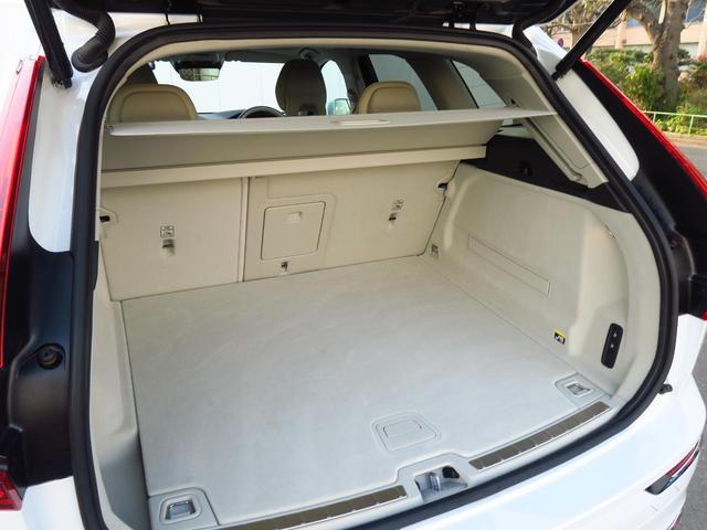 「ボルボ」「ボルボ XC60」「SUV・クロカン」「神奈川県」の中古車26
