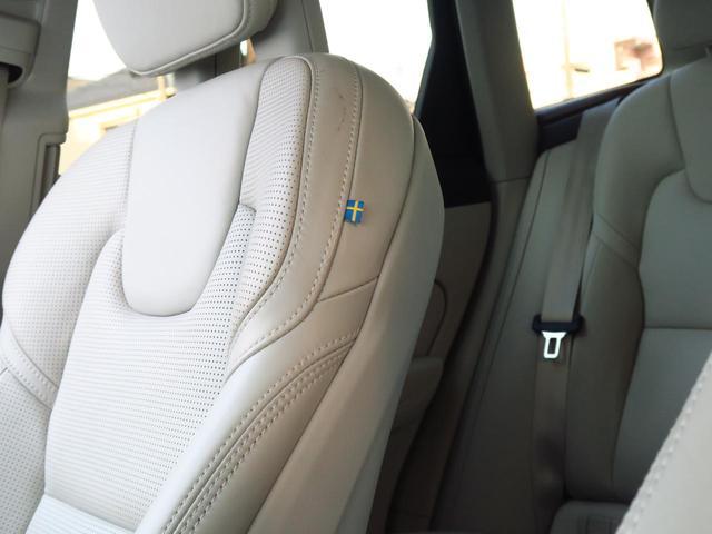 「ボルボ」「ボルボ XC60」「SUV・クロカン」「神奈川県」の中古車35
