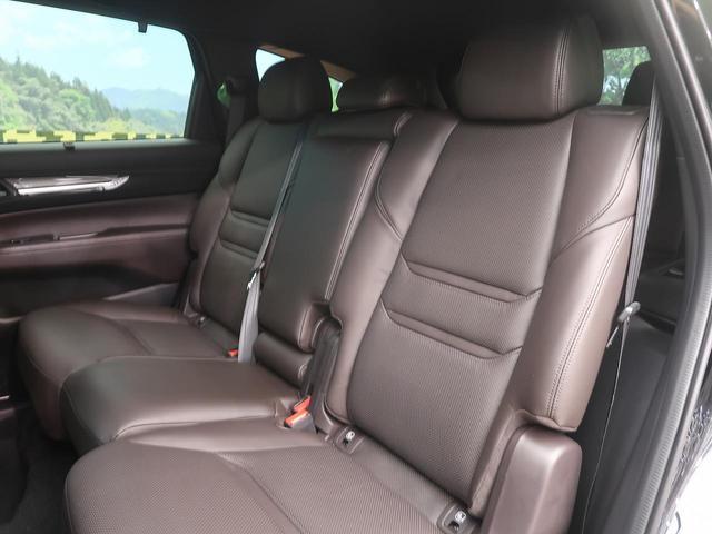 「マツダ」「CX-8」「SUV・クロカン」「愛知県」の中古車30