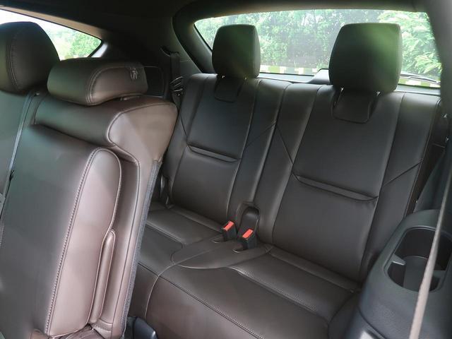 「マツダ」「CX-8」「SUV・クロカン」「愛知県」の中古車31
