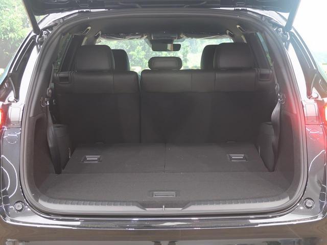 「マツダ」「CX-8」「SUV・クロカン」「愛知県」の中古車40