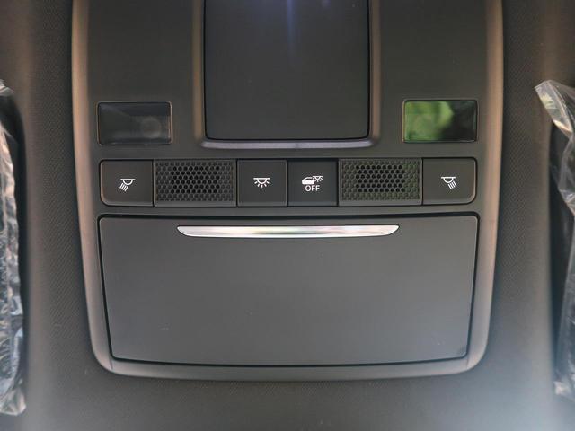 「マツダ」「CX-8」「SUV・クロカン」「愛知県」の中古車55