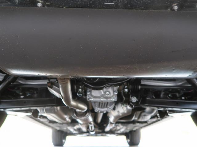 20Xi 4WD 登録済み未使用車 プロパイロット(14枚目)