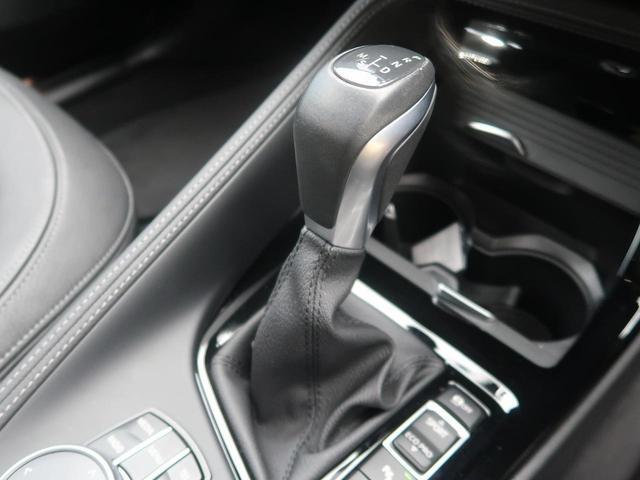 xDrive 18d xライン 1オーナー 禁煙車 記録簿(4枚目)