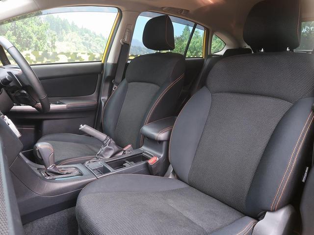 「スバル」「XV」「SUV・クロカン」「北海道」の中古車28
