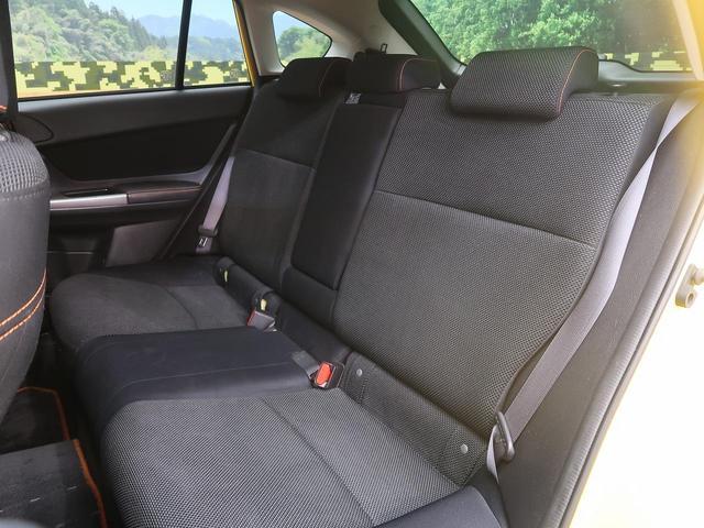 「スバル」「XV」「SUV・クロカン」「北海道」の中古車29