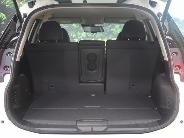 20Xi 現行 4WD 登録済未使用車 BIGX10型ナビ(11枚目)