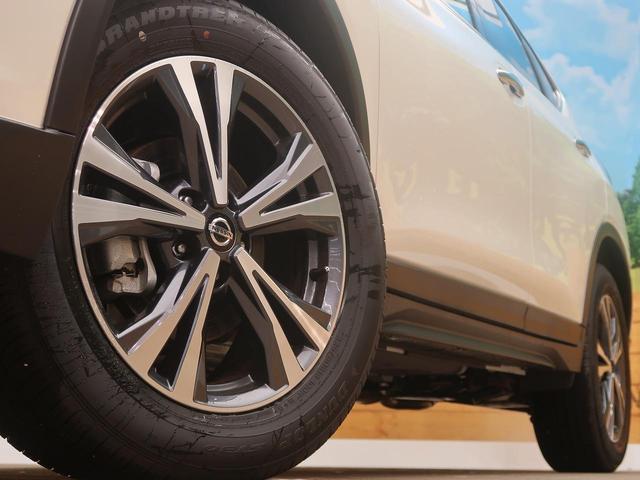 20Xi 現行 4WD 登録済未使用車 BIGX10型ナビ(13枚目)