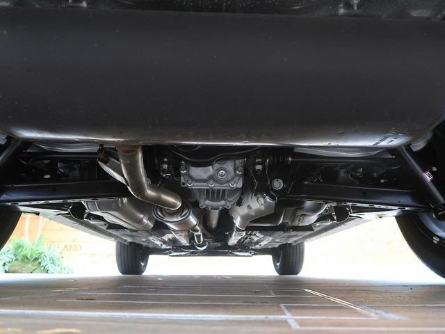 20Xi 現行 4WD 登録済未使用車 BIGX10型ナビ(14枚目)