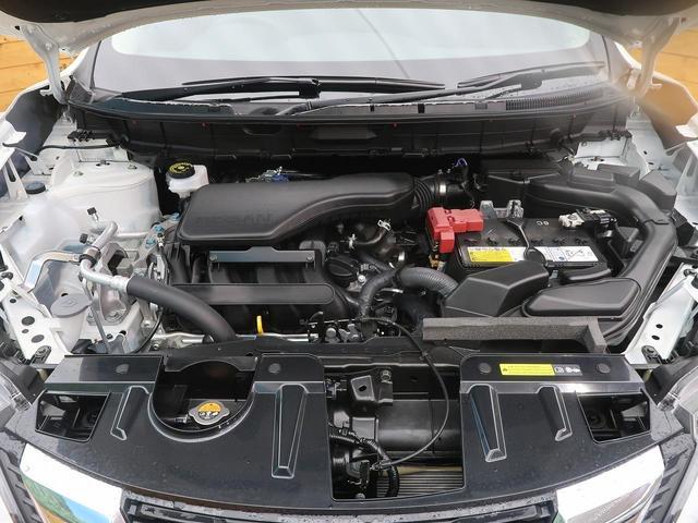 20Xi 現行 4WD 登録済未使用車 BIGX10型ナビ(20枚目)