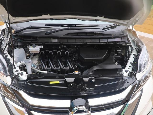 ハイウェイスター VセレクションII 4WDセーフティパック(20枚目)