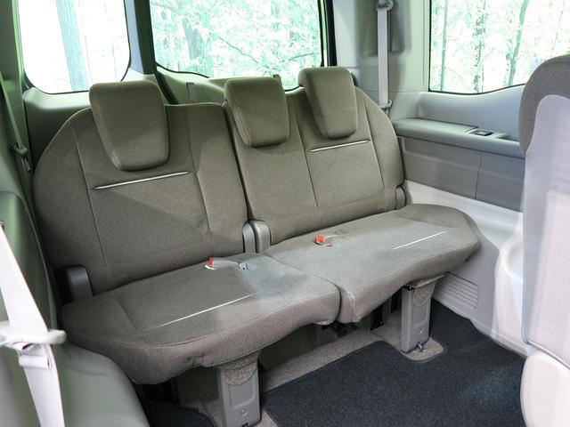 「ホンダ」「ステップワゴン」「ミニバン・ワンボックス」「北海道」の中古車14