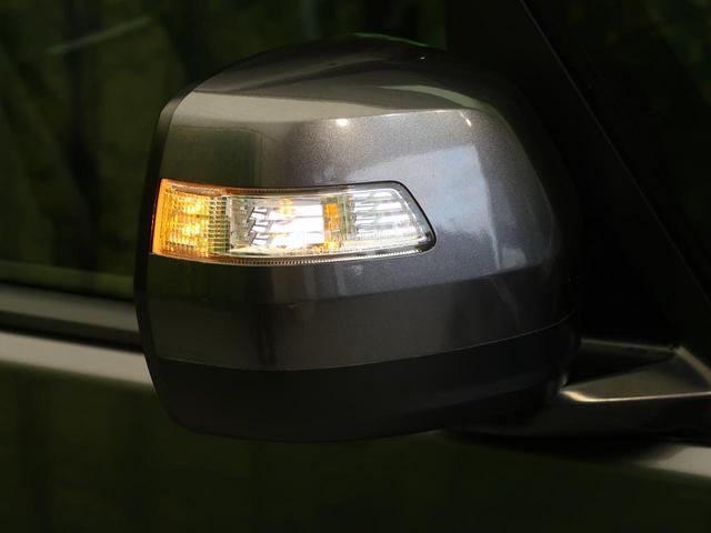 「ホンダ」「ステップワゴン」「ミニバン・ワンボックス」「北海道」の中古車47