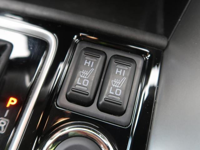 ブラックエディション 4WD 純正SDナビ 全方位カメラ(9枚目)
