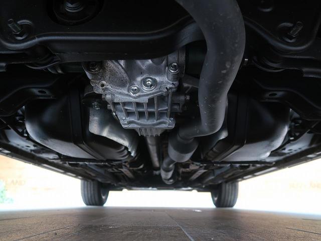 ブラックエディション 4WD 純正SDナビ 全方位カメラ(12枚目)