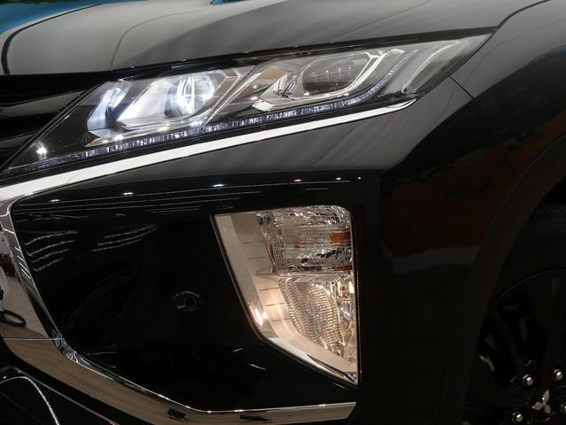 ブラックエディション 4WD 純正SDナビ 全方位カメラ(14枚目)