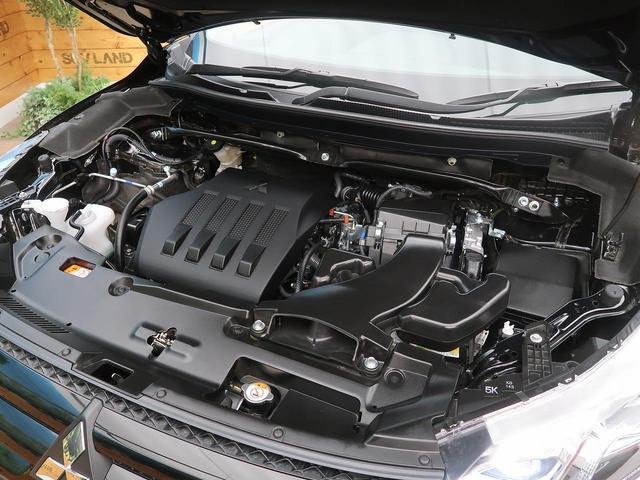 ブラックエディション 4WD 純正SDナビ 全方位カメラ(20枚目)