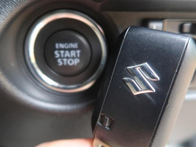 JL スズキセーフティサポート装着車 4WD 純正SDナビ(5枚目)
