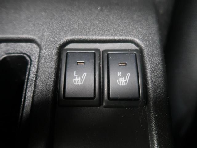 JL スズキセーフティサポート装着車 4WD 純正SDナビ(8枚目)