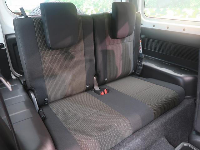 JL スズキセーフティサポート装着車 4WD 純正SDナビ(10枚目)