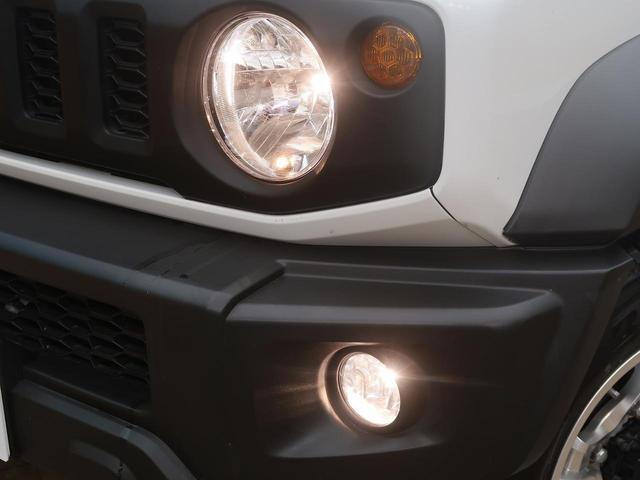 JL スズキセーフティサポート装着車 4WD 純正SDナビ(12枚目)