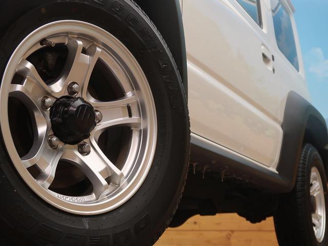 JL スズキセーフティサポート装着車 4WD 純正SDナビ(13枚目)
