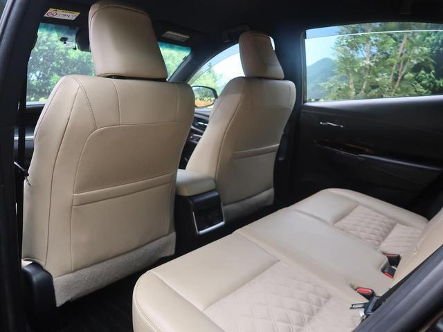 「トヨタ」「ハリアー」「SUV・クロカン」「北海道」の中古車27