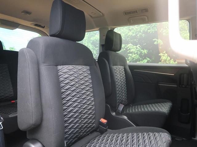 G パワーパッケージ 4WD 登録済未使用車 7人乗(10枚目)